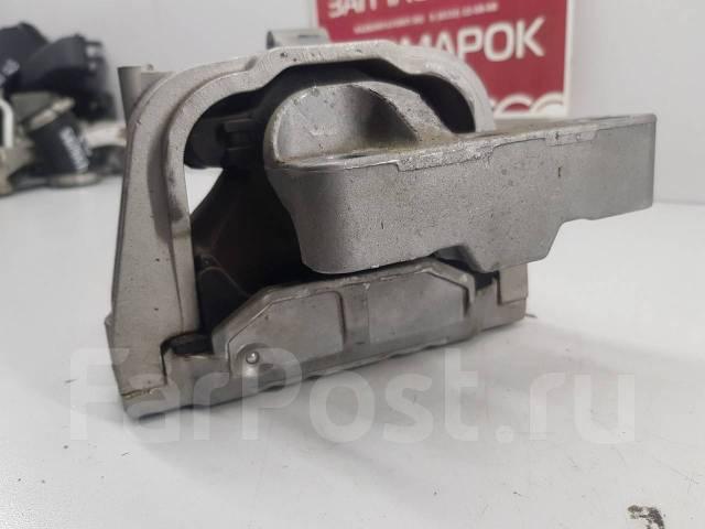 Опора двигателя [5N0199262K] для Audi Q3