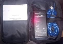 Газосигнализатор ТГС-3