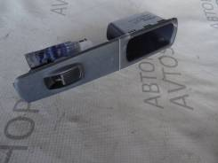 Кнопка стеклоподъемника. Mitsubishi Colt, Z21A, Z22A, Z23A, Z27AG 4A90, 4A91, 4G15T