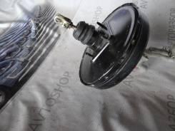 Вакуумный усилитель тормозов. Mitsubishi Colt, Z32A, Z34A, Z36A, Z37A, Z38A, Z39A, Z39V, Z34AM 3A91, 4A90, 4A91, 4G15, OM639939