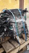 Двигатель mazda lf