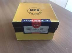 Кольца поршневые FD6T NPR SDN31026ZZ, 12040Z5528, 12040-Z5528 STD Nissan Diesel Nissan Diesel