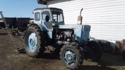 ЛТЗ Т-40АМ. Продам трактор Т - 40, 40 л.с.