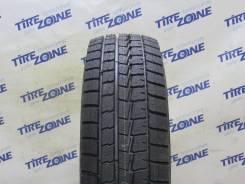 Dunlop Winter Maxx WM01, 205/70 R15 96T