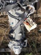 АКПП. Compass Shadow BMW X1, E84 N20B20