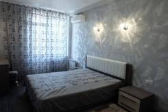 2-комнатная, улица Запарина 7. Центральный, 52,0кв.м.