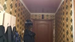 3-комнатная, Эльбан, улица 2-й микрорайон 10. амурский, частное лицо, 71,0кв.м.