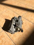 Стартер. Toyota Harrier, MCU10, MCU15, MCU10W, MCU15W Lexus RX300, MCU10, MCU15 1MZFE
