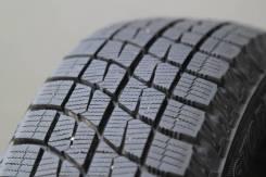 Bridgestone Ice Partner, 155/65R13