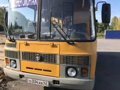 ПАЗ. Продаётся автобус , 24 места