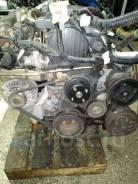 Двигатель Mazda Bongo SK82V, F8