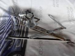 Стеклоподъемный механизм. Mitsubishi Colt Plus, Z25A, Z26A, Z27A, Z28A, Z27AG Mitsubishi Colt, Z25A, Z26A, Z27A, Z28A, Z27AG 4G15, 4G19