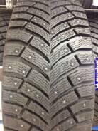 Michelin X-Ice North 4, 225/65 R17 106T XL