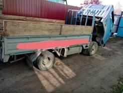 Mazda Titan. Продаётся грузовик Masda Titan, 2 000кг., 4x2