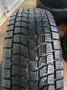 Dunlop, 235/65R17