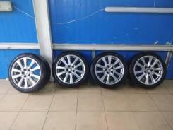 Колеса, диски, литье Lexus #1