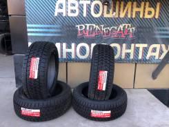 Bridgestone Blizzak DM-V2, 235/55R19 105T, 255/50R19 107T Mercedes-Benz GLC Coupe