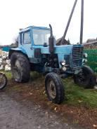 МТЗ 80. Срочно Продам трактор
