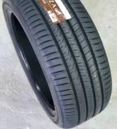 Bridgestone Alenza 001, 265/65 R17