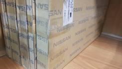 Комплект прокладок двигателя Nissan Infiniti [A0101AC385] S50 VQ35DE