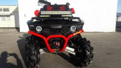 Stels ATV 800G Guepard Trophy PRO. исправен, есть псм\птс, с пробегом