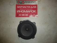 Динамик [963302S000] для Hyundai ix35