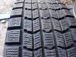 Dunlop Grandtrek, 225/65 R17
