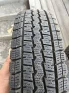 Dunlop, LT 145R12 6PR