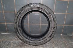 Dunlop SP Sport Maxx GT. летние, б/у, износ 50%