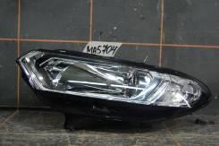 Фара левая - Ford EcoSport