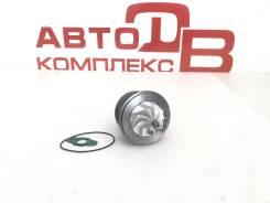 Картридж турбокомпрессора GTX2860R 849849-5001S