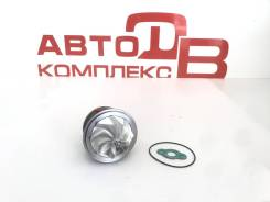 Картридж турбокомпрессора GTX2871R 856801-5005
