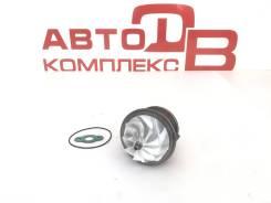 Картридж турбокомпрессора GTX2976R 836041-5004S
