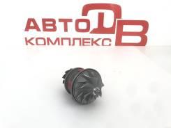 Картридж турбокомпрессора GTX3582 803715-5001S