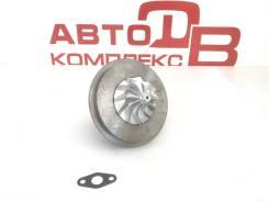 Картридж турбокомпрессора GTX4294R 800269-50025