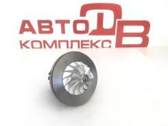 Картридж турбокомпрессора HKS T04Z 8673-537
