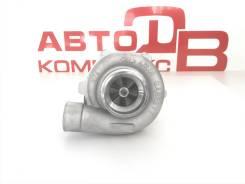 Турбокомпрессор GT3076R 803713-5001S