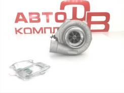 Турбокомпрессор GT2871R 816365-5001S