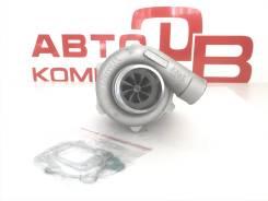 Турбокомпрессор GTX2971R 836041-5002S