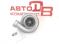 Турбокомпрессор GTX3582 803715-5001S
