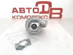 Турбокомпрессор HKS GT2530 446170-21