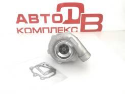Турбокомпрессор HKS GT2530R RB20 RB25DET 446170-21
