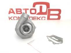 Турбокомпрессор GT2860R 816364-5001S