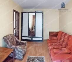 1-комнатная, улица Марченко 15. Третья рабочая, агентство, 36,0кв.м.