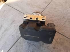 Блок ABS chery tiggo T113550010CA