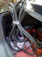 Уплотнитель двери. Mazda Capella, GF8P