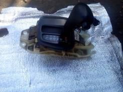 Ручка переключения автомата. Mazda Capella, GF8P, GFEP, GW8W, GWEW