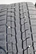Dunlop SP Winter Ice 01, 195/60R15