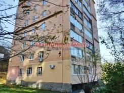 1-комнатная, улица Магнитогорская 24. Вторая речка, агентство, 32,0кв.м. Дом снаружи