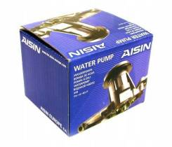 Помпа охлаждающей жидкости Aisin (WPZ003 )